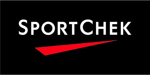 FGL Sports Ltd  ...P Sports Logo